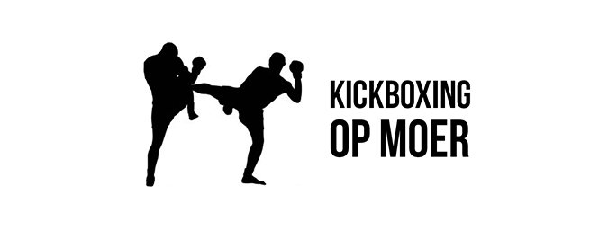 Review kickboxing - Home
